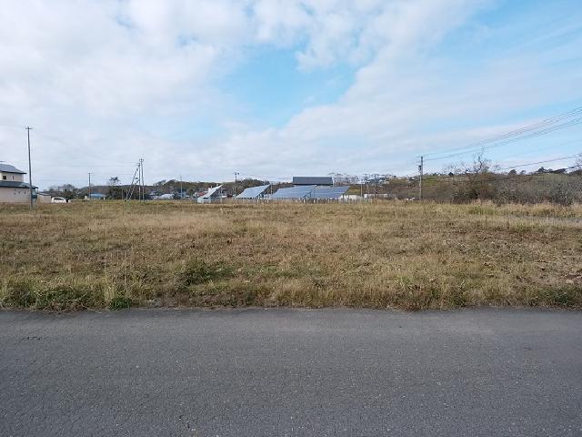 北海道釧路市(宅地分譲)
