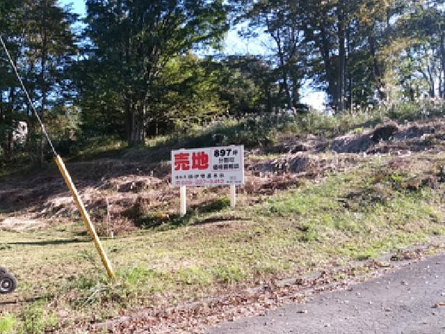 静岡県伊豆市(伊豆別荘用地)